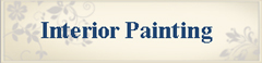 Interior painting services in south florida