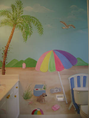 wallpaper murals beach. beach murals wallpaper beach murals wallpaper pink hp notebooks